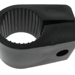 CC6 Armoured Cable Cleats
