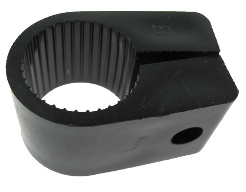 CC9 Armoured Cable Cleats