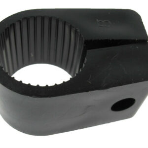 CC10 Armoured Cable Cleats