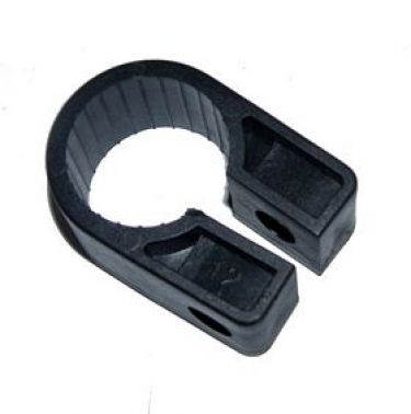 Armoured Cable Cleats - CC6