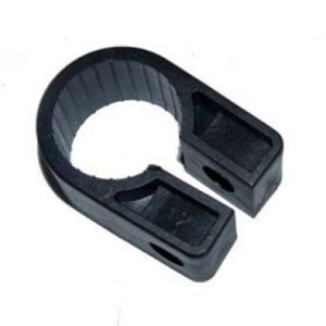 Armoured Cable Cleats - CC18